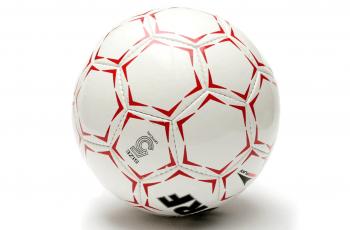 Cupa Europei 2021