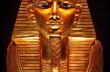 Sloturi Egiptene