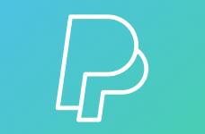 Cumpara Bitcoin cu Paypal