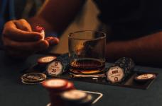Dependența de jocuri de noroc și sex