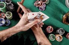 Gambleaware România