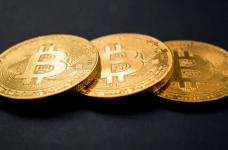 Jocuri de noroc cu Bitcoin