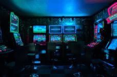 Top Sloturi NetEnt la Cazino Online