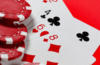 Jucători la casino online